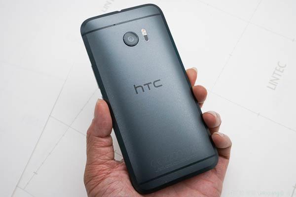 HTC 10 全機包膜+imos 螢幕保護貼-107