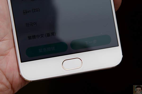 OPPO R9開箱-181