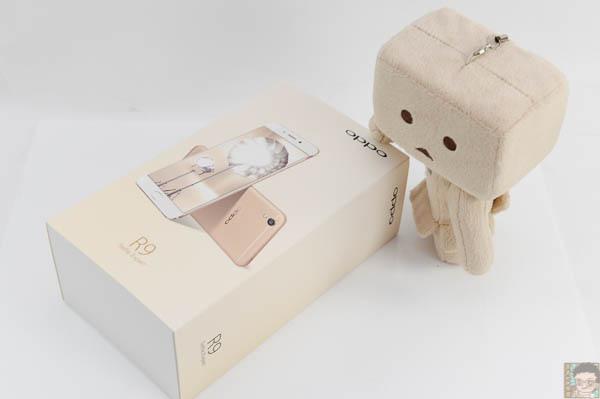 OPPO R9開箱-141