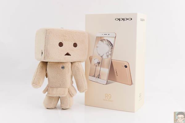 OPPO R9開箱-137