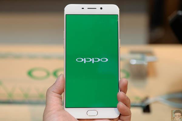 OPPO R9開箱-77