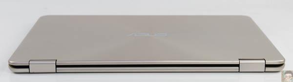 Zenbook UX360 開箱-182