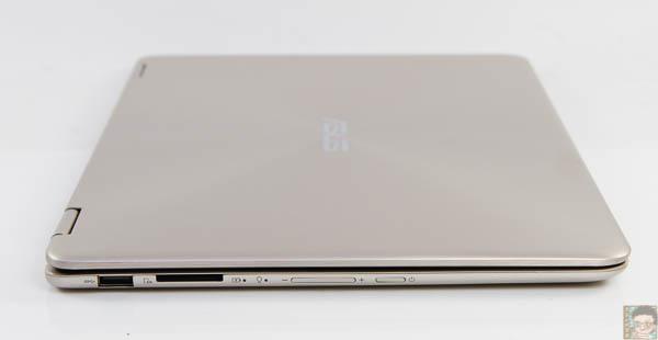 Zenbook UX360 開箱-184