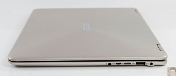 Zenbook UX360 開箱-181