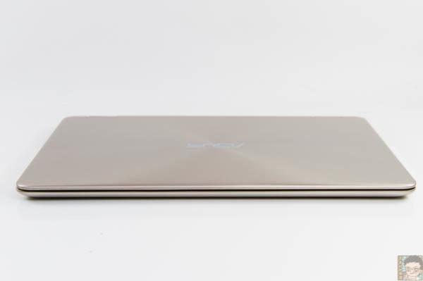 Zenbook UX360 開箱-185