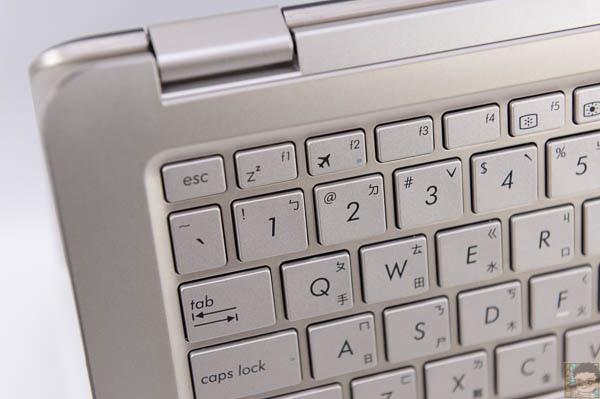 Zenbook UX360 開箱-140