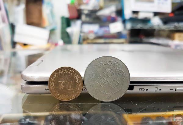 Zenbook UX360 開箱-63