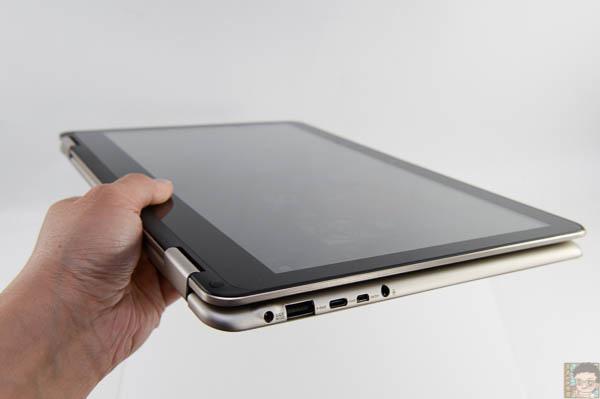 Zenbook UX360 開箱-159