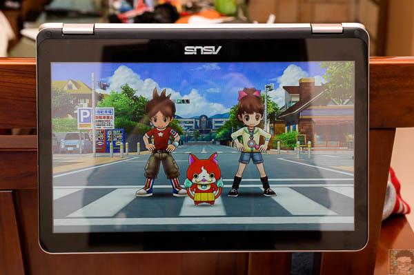 Zenbook UX360 開箱-221