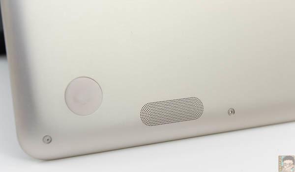 Zenbook UX360 開箱-173