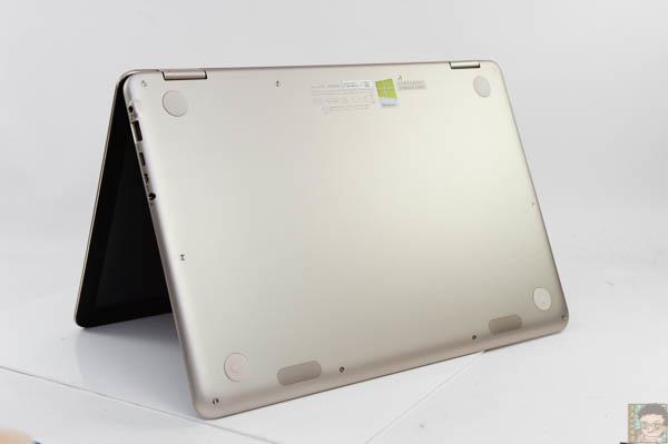 Zenbook UX360 開箱-171