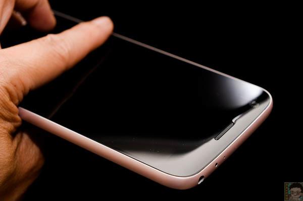 LG G5 開箱-58