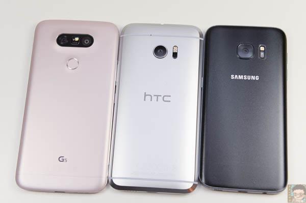LG G5 開箱-22