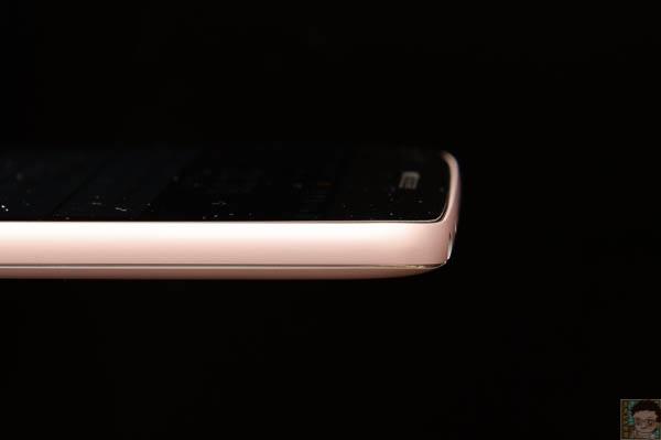 LG G5 開箱-40