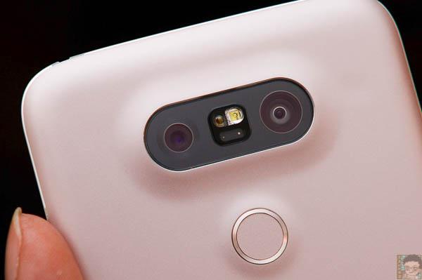 LG G5 開箱-37