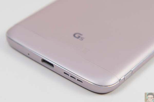 LG G5 開箱-78