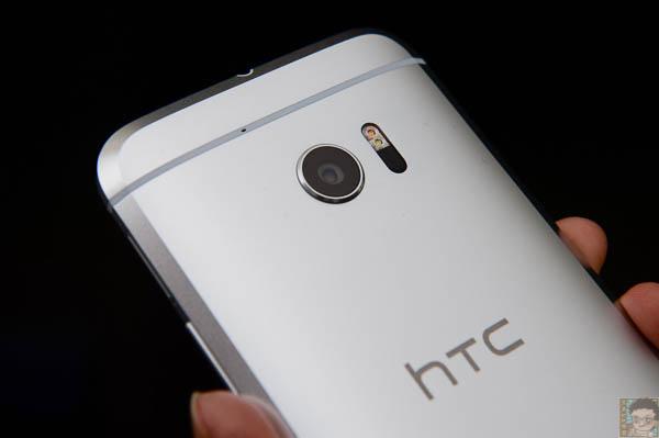 HTC 10 評測、夜拍-127