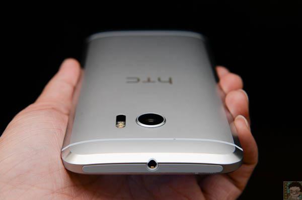 HTC 10 評測、夜拍-129