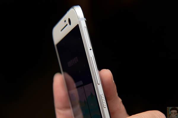 HTC 10 評測、夜拍-136