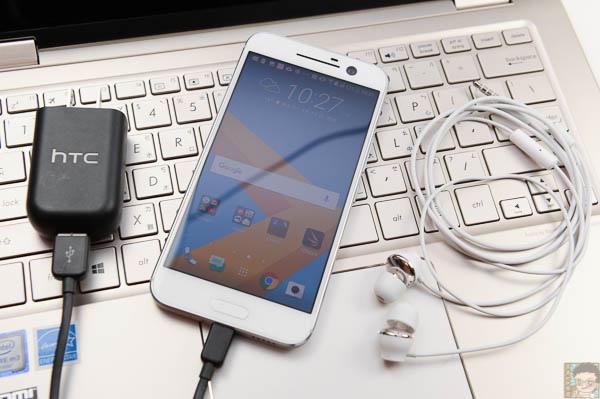 HTC 10 評測、夜拍-145