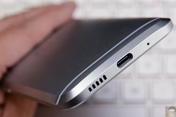HTC 10 評測、夜拍-166