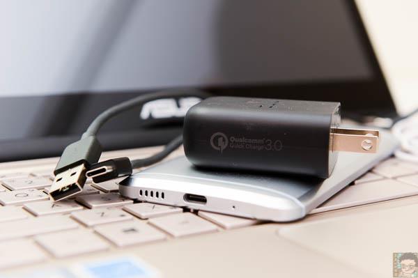HTC 10 評測、夜拍-149