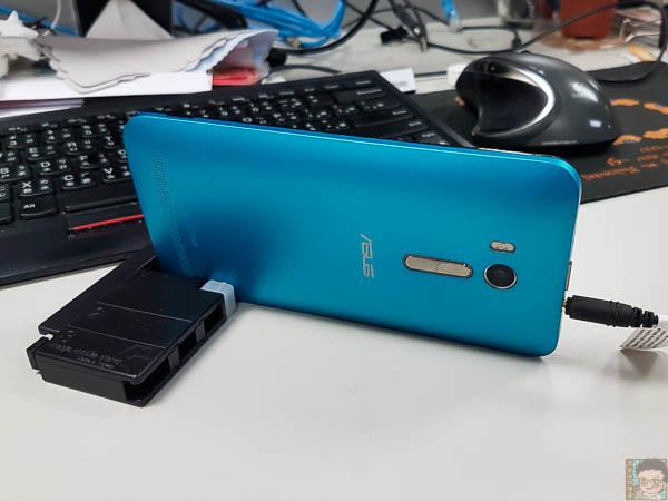 ZenFone Go TV-16