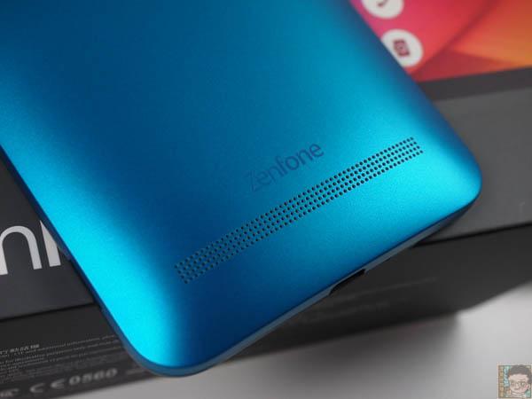 ZenFone Go TV-30