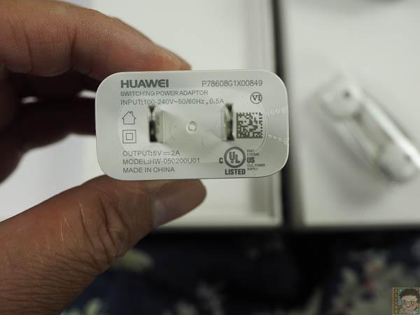 HUAWEI P9-徠卡機-10