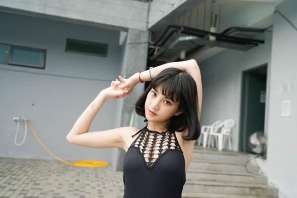 李優VS雲爸- Galaxy S7水中攝影-17