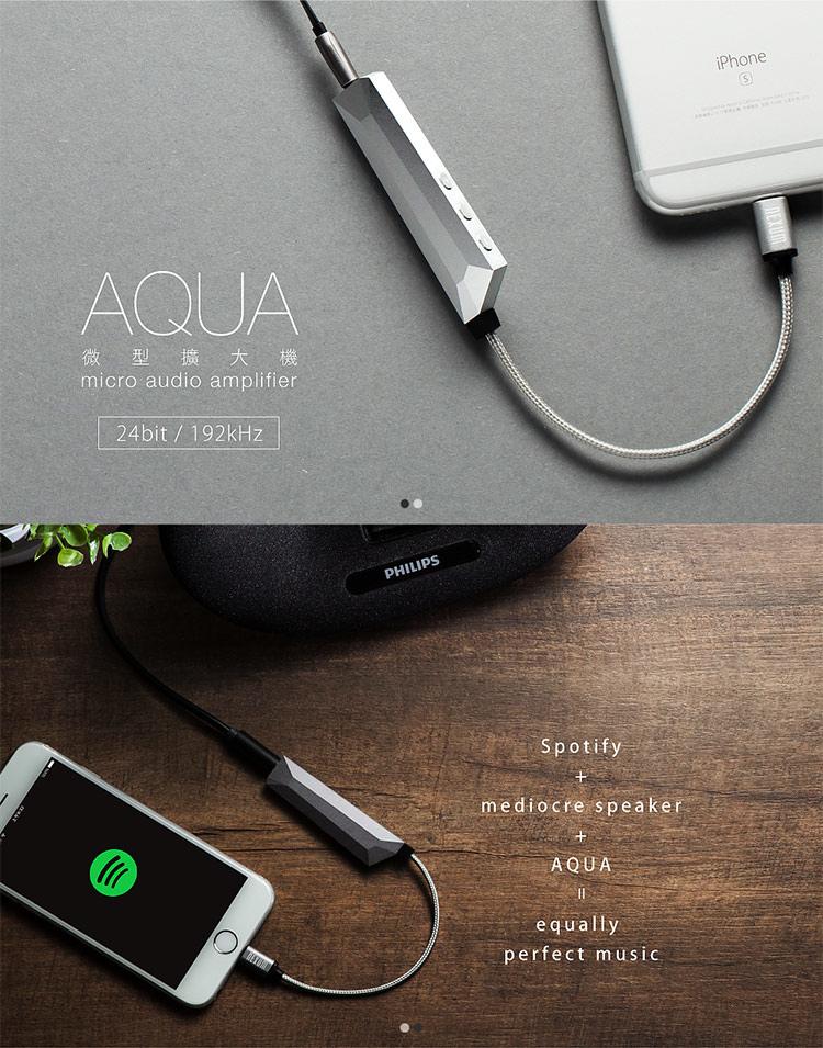 Aqua750-1