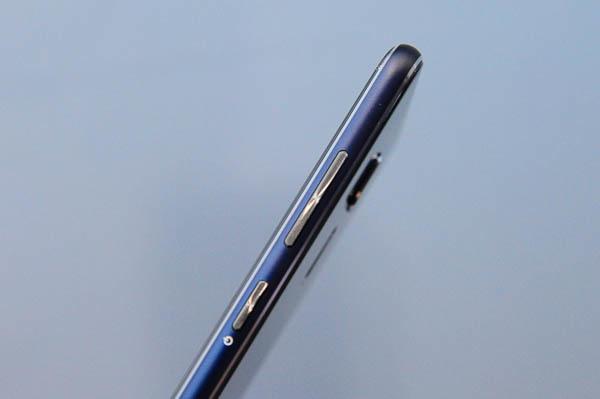 ZenFone 3 Unboxing-99
