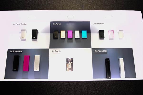ZenFone 3 Unboxing-26