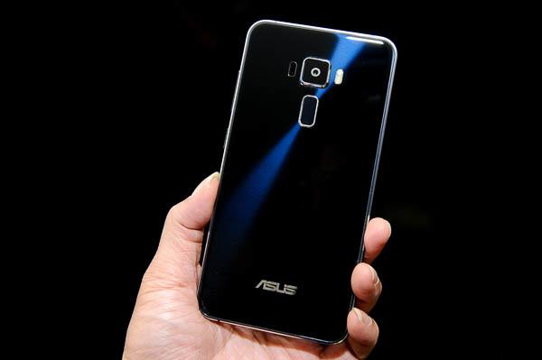 ASUS ZenFone 3 開箱、評測、實拍照-127