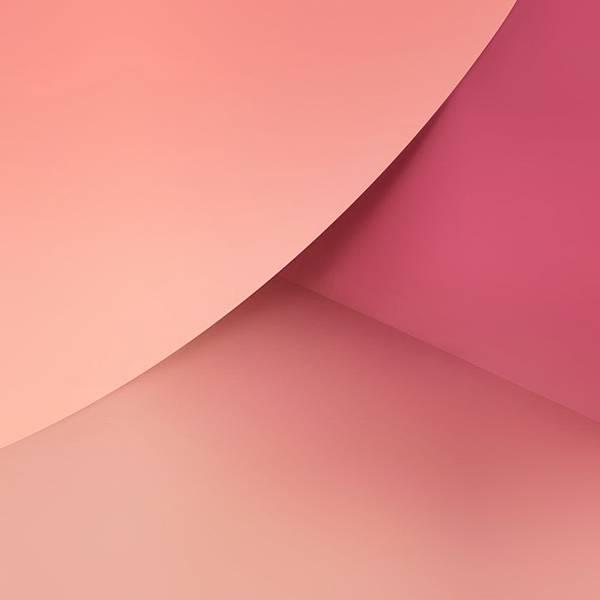 Samsung_Galaxy_Note_7-default_wallpaper_pinkgold-840x840