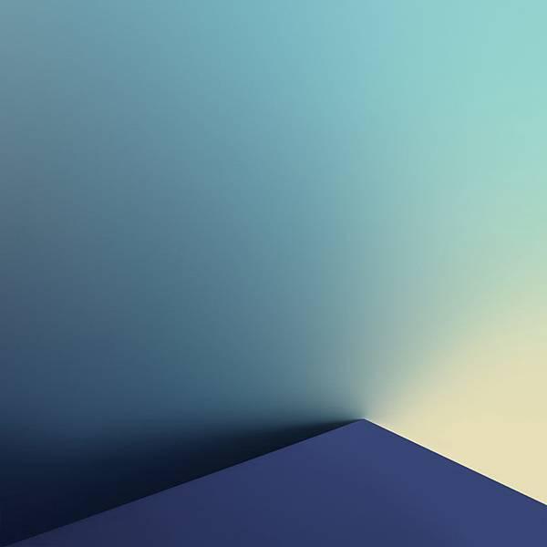Samsung_Galaxy_Note_7-default_wallpaper-840x840