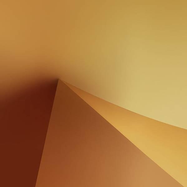 Samsung_Galaxy_Note_7-default_wallpaper_gold-840x840