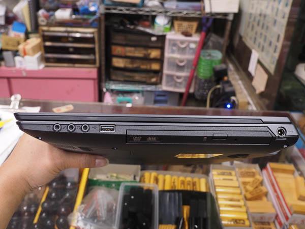 免兩萬!最划算的大筆電- Cjscope SY-250-81