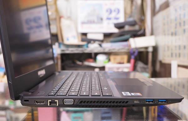 免兩萬!最划算的大筆電- Cjscope SY-250-76