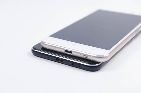 ASUS ZenFone 3 開箱、評測、實拍照-165