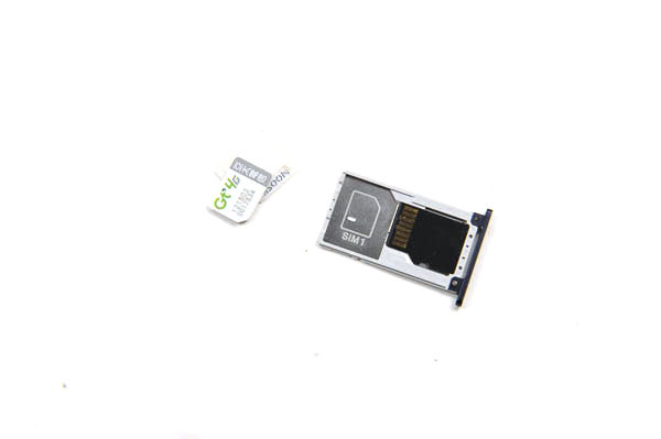 ASUS ZenFone 3 開箱、評測、實拍照-198