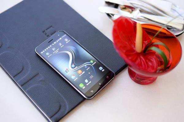 Zenfone 3 開箱、評測、實拍照-32