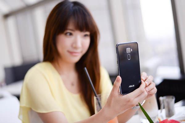 Zenfone 3 開箱、評測、實拍照-101