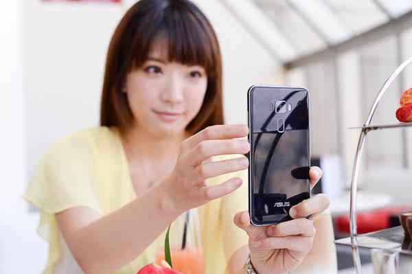 Zenfone 3 開箱、評測、實拍照-133