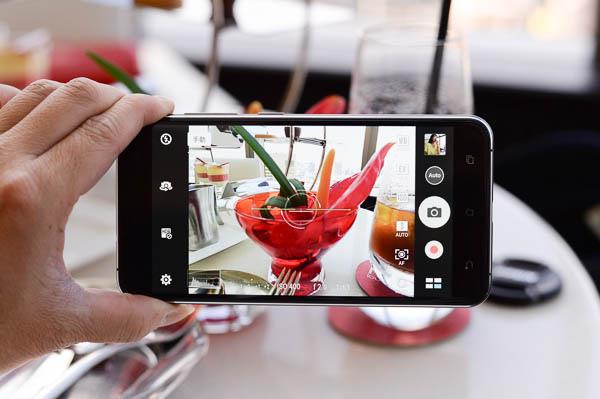 Zenfone 3 開箱、評測、實拍照-165