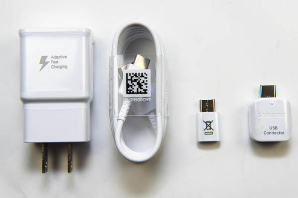 Galaxy Note 7 開箱、評測、實拍照-120