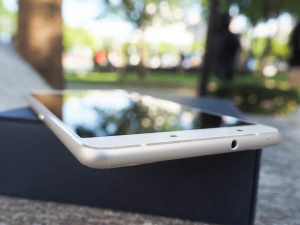 ZenFone 3 Ultra 開箱、評測-55
