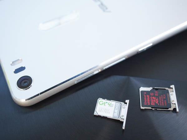 ZenFone 3 Ultra 開箱、評測-38