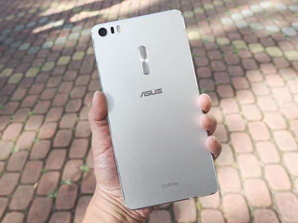 ZenFone 3 Ultra 開箱、評測-72
