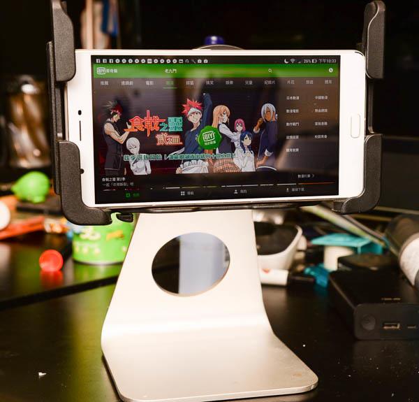 ZenFone 3 Ultra 開箱、評測-106